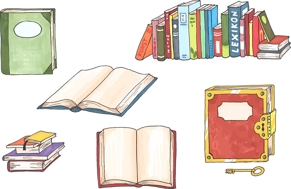 books-2026194_960_720.png